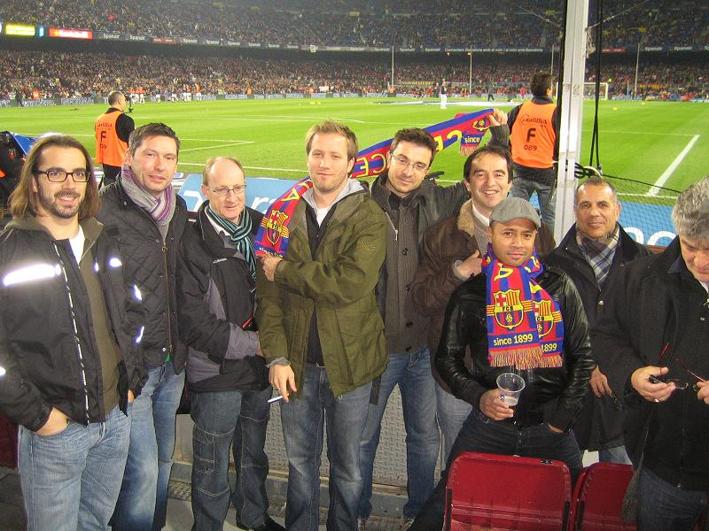 nou_camp_groupe