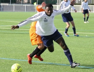 Championnat National (J2) : LIROLA survola !